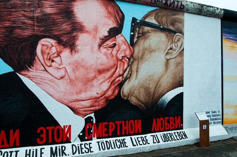Berlijn_Oost Berlijn_27102009-21.jpg