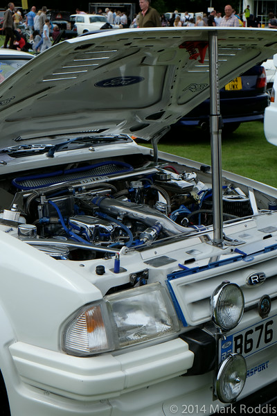 Baston Car Show 6th July 2014-25.jpg