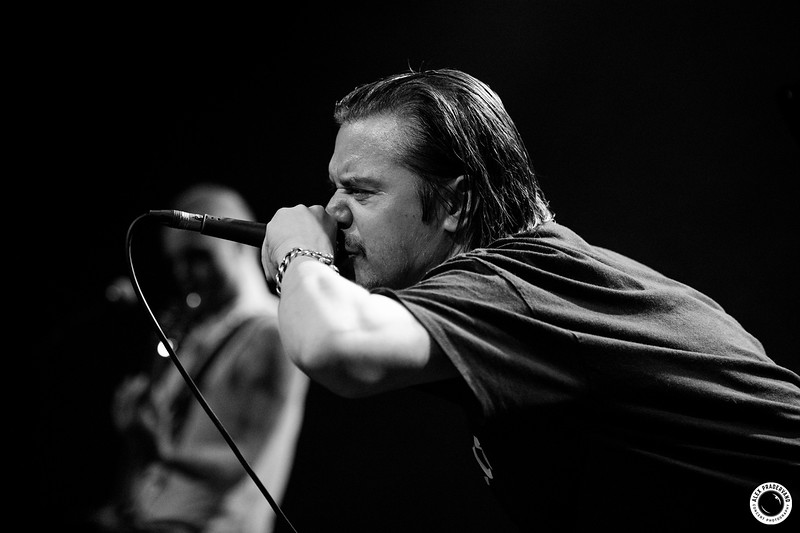 Dead Cross - Lausanne 2018 04 Photo by Alex Pradervand.jpg