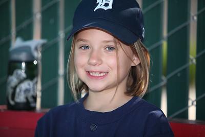 Tigers Vs Red Sox
