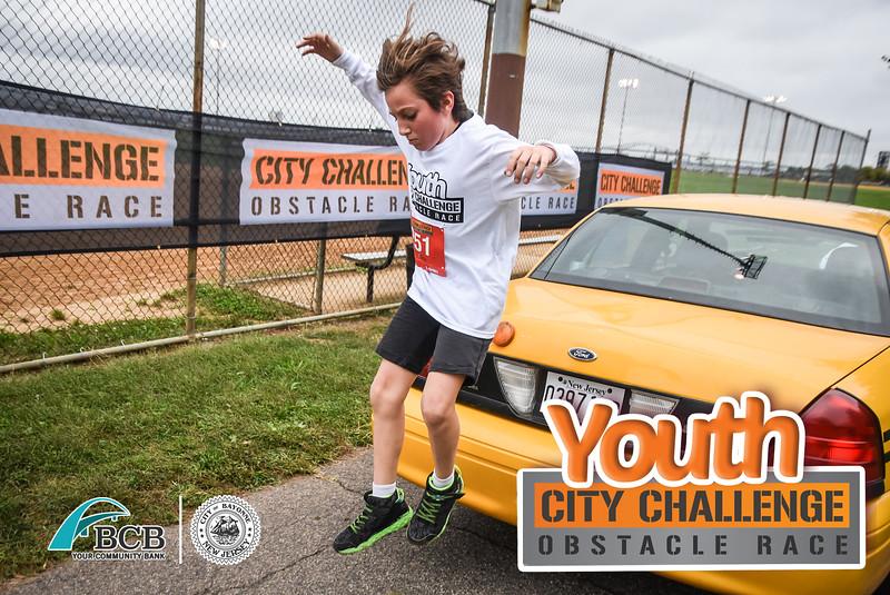 YouthCityChallenge2017-1278.jpg