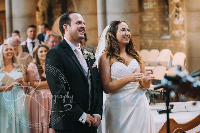 Nick & Elly-Wedding-By-Oliver-Kershaw-Photography-133224.jpg