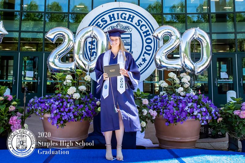 2020 SHS Graduation-0103.jpg