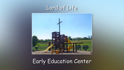 Lord of Life Early Education Center