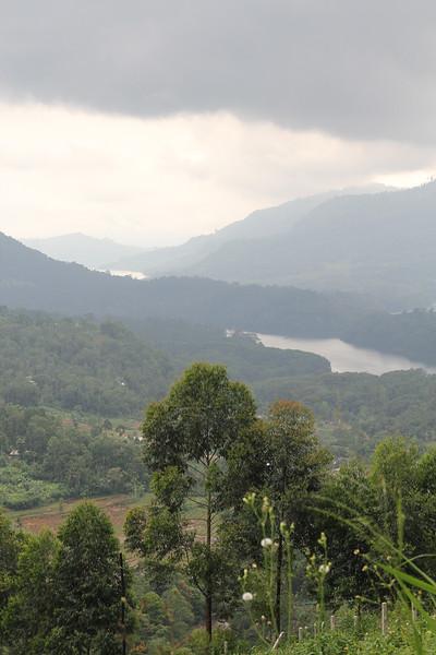 SriLanka_15.jpg