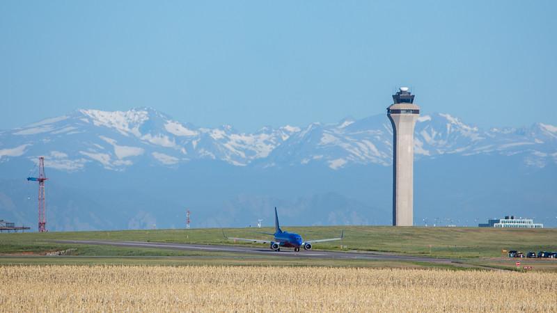 061220-FAA_Tower_Southwest-179.jpg