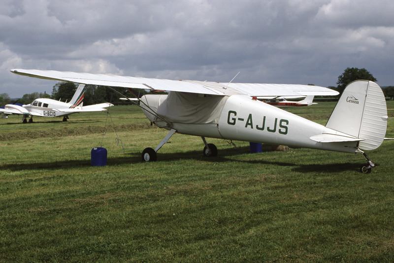 G-AJJS-Cessna120-Private-EGKH-1999-05-14-FW-27-KBVPCollection.jpg