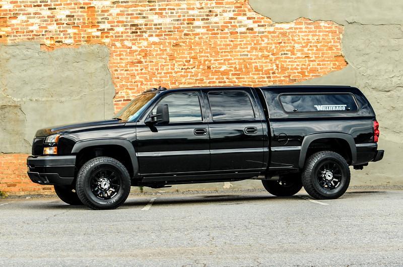 truck-4.jpg