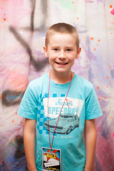 RSP - Camp week 2015 kids portraits-169.jpg
