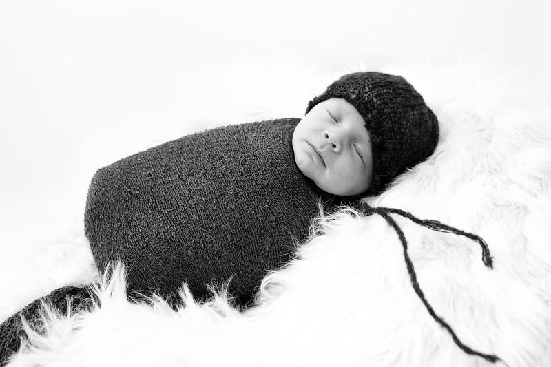 Baby Thomas (72).jpg