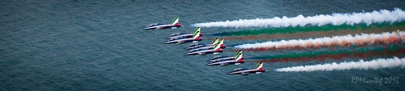 Airshow16 (108 of 110).jpg