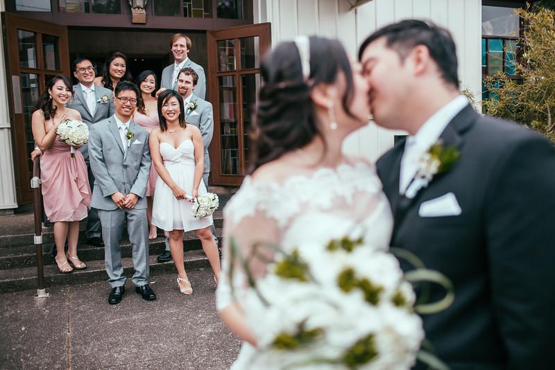 2016-08-27_ROEDER_DidiJohn_Wedding_CARD2_0793.jpg