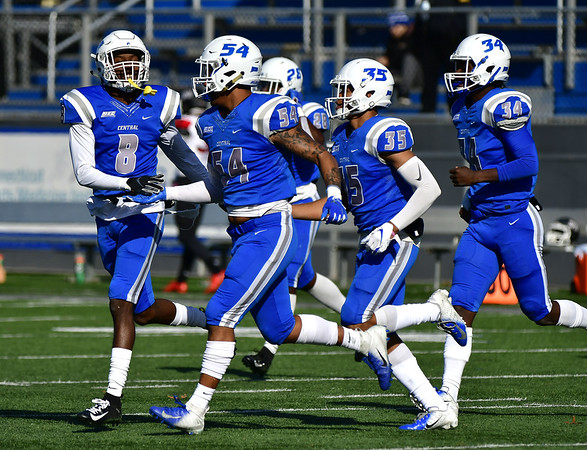CCSUfootball-BR-111119_3150::2