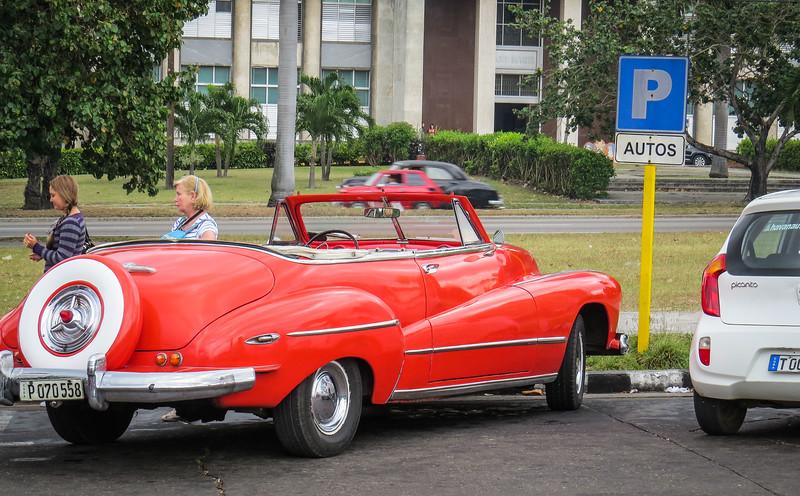Cuba-8052.jpg