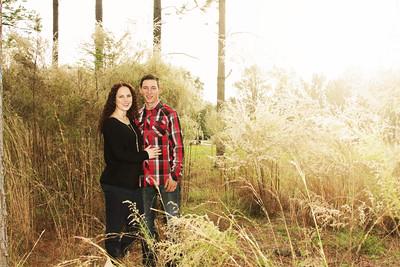 Kaitlyn & Heath
