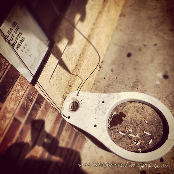 20120611_iPhone_0022.jpg