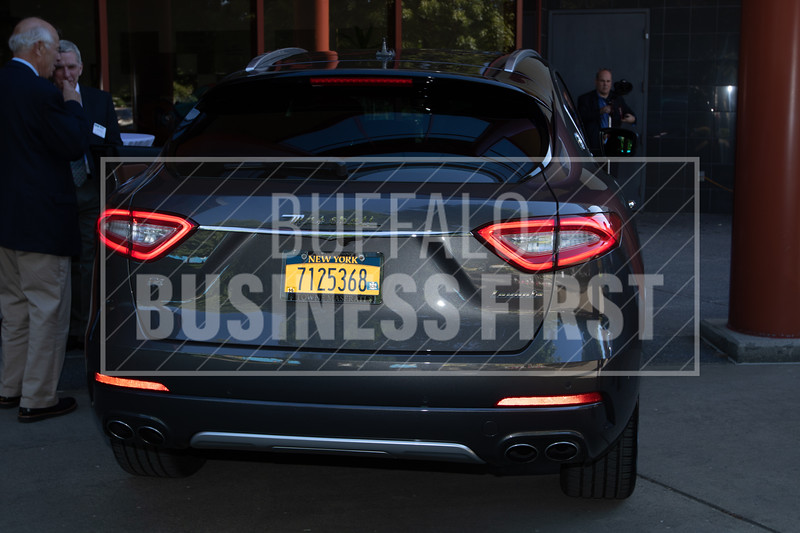 BusinessFirstBrickByBrick-2018-img_5044061118.jpg