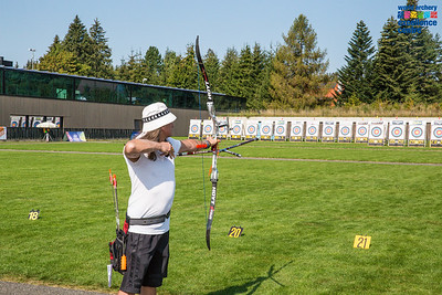 35_2020 Swiss Archery Championships - IV (13 Sep 2020)