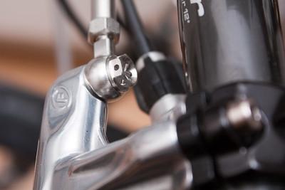 bike_components