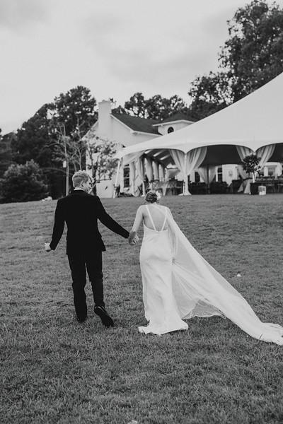 Morgan & Zach _ wedding -589.JPG