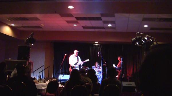 Winter Blues Fest 2011