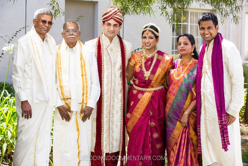Sharanya_Munjal_Wedding-246.jpg