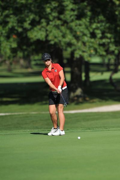 Lutheran-West-Womens-Golf-August-2012---c142433-030.jpg