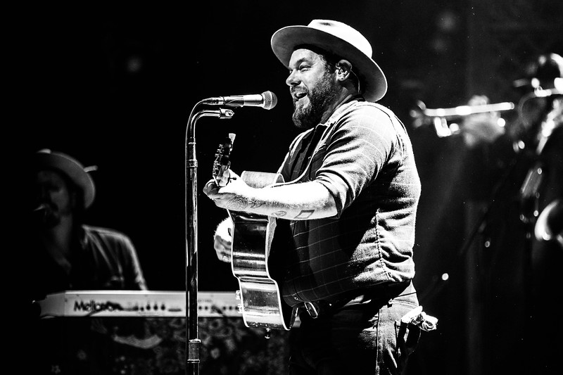 12.19.18 Nathanial Rateliff 303 Magazine by Heather Fairchild-8.jpg