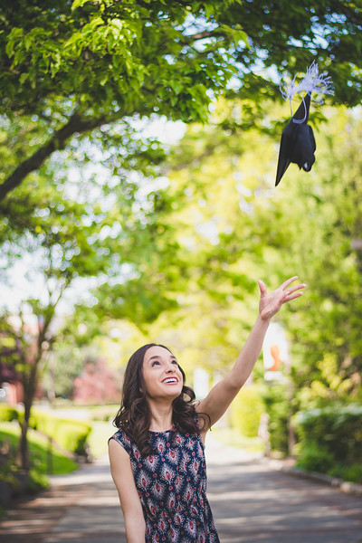 Monica Veles Senior-0603.jpg