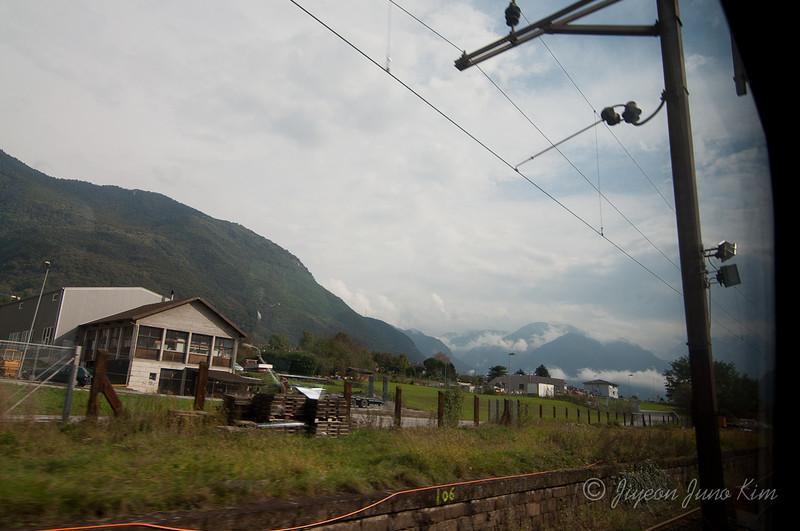 train-Switzerland-6504.jpg
