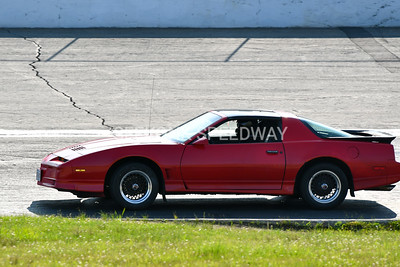 7.7.19 Troy City Tactical Spectator Drags