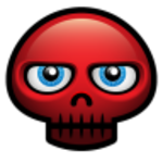 Red-Skull-icon.png