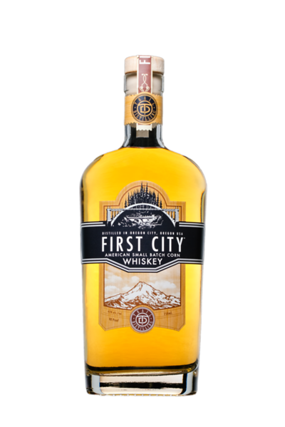 Trail Distilling First City Whiskey - 0006.png