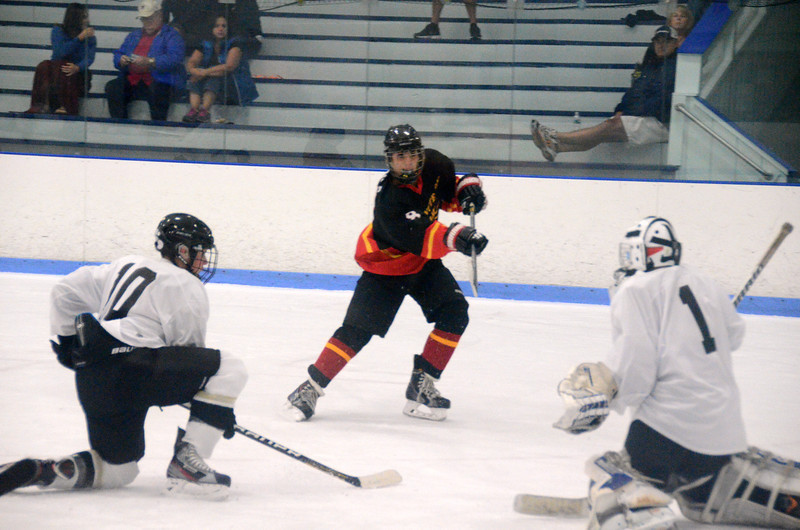 130907 Flames Hockey-075.JPG