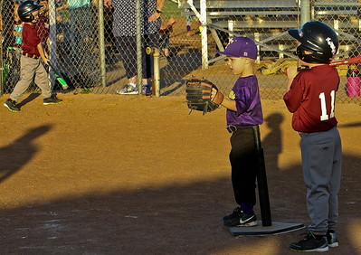 2017_05_03 T-Ball Farmersville Adams