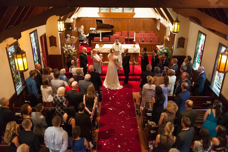 Mari & Merick Wedding - Ceremony-52.jpg