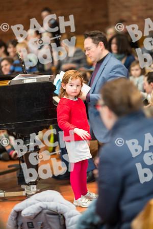 Bach to Baby 2018_HelenCooper_Dulwich Village-2018-02-05-26.jpg