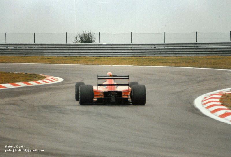 1989 F1 Spa--2-7.jpg