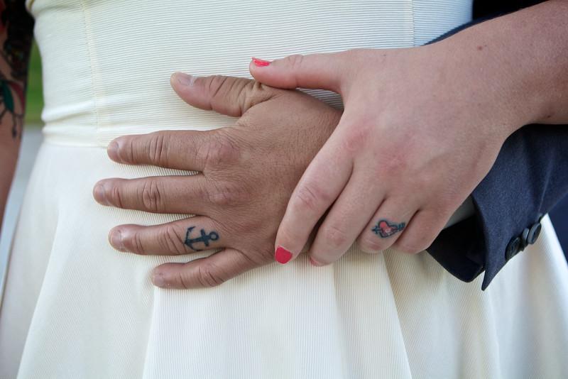 L J Wedding 39.jpg
