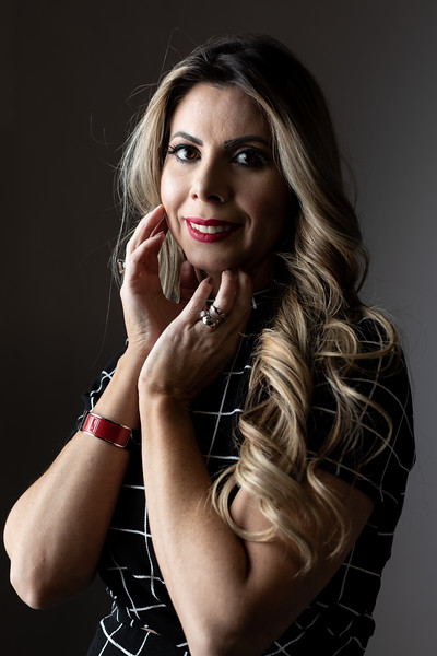 12.3.19 - Alessandra Muller's Modeling Session - -167.jpg