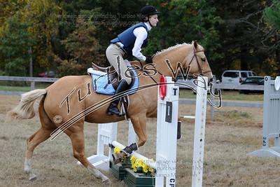 145 Katelyn & Reese 10-13-2013