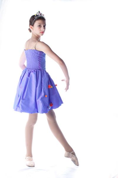 ballerina 2015-0591.jpg