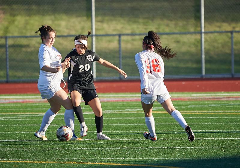 18-09-27 Cedarcrest Girls Soccer JV 186.jpg