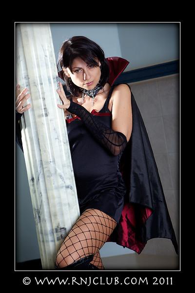 http://photos.smugmug.com/photos/i-zzQ9t3H/0/L/i-zzQ9t3H-L.jpg