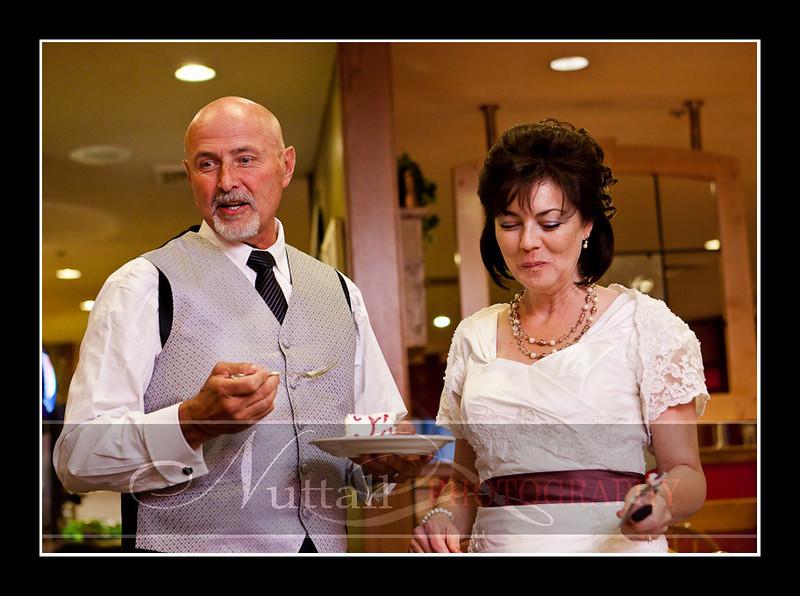 Nuttall Wedding 176.jpg