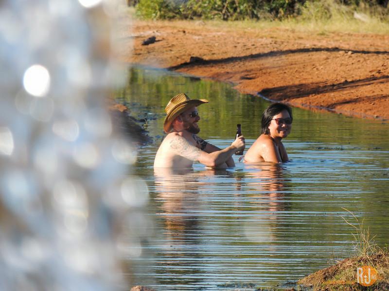 Australia-queensland-Cunnamulla-0895.jpg