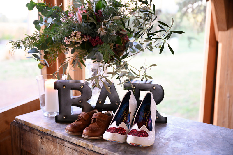 Awardweddings.fr_Rebecca and Rob_0997.jpg