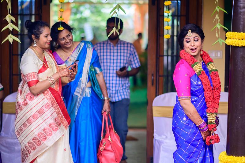 2019-12-Ganesh+Supriya-4497.jpg