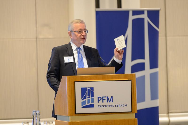 PFM-Tuesday-064.jpg