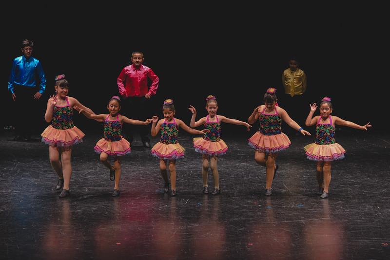 Baila Con Migo-246.jpg
